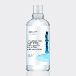 آبرسان هیالورونیک اسید (مخصوص پوست خشک و حساس)